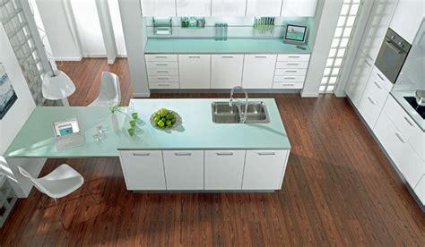 plan de travail cuisine en verre meuble de cuisine en verre meuble de bar cuisine