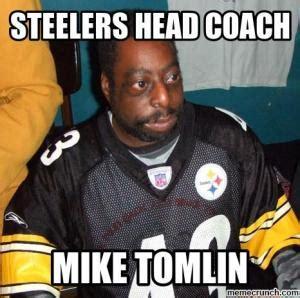 Steelers Ravens Meme - image gallery steelers memes