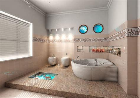 The Most Beautiful Bathroom House Ideas