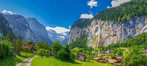 railbookers announces switzerland  sale travel offer
