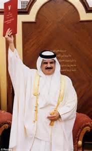 Number 10 under fire after Prime Minister hosts king of ...