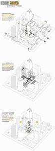 Evolo Us  Architecture  Urban