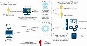 Api Management Concepts