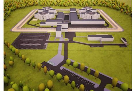 Neviena būvkompānija nav apstrīdējusi Liepājas cietuma iepirkuma rezultātus