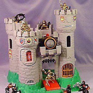 stuff worth a lot of money fisher price castle 320 list of old toys that are worth a lot of money nowadays we have many