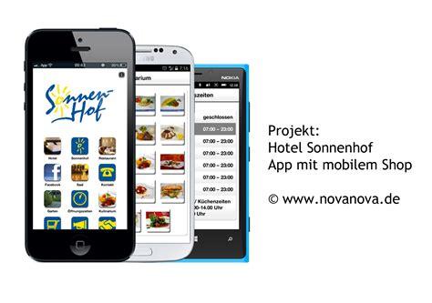 Sitemap  Nova Nova Agentur Für Werbung, Marketing & Pr
