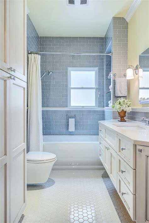 tips membersihkan kamar mandi ila rizky