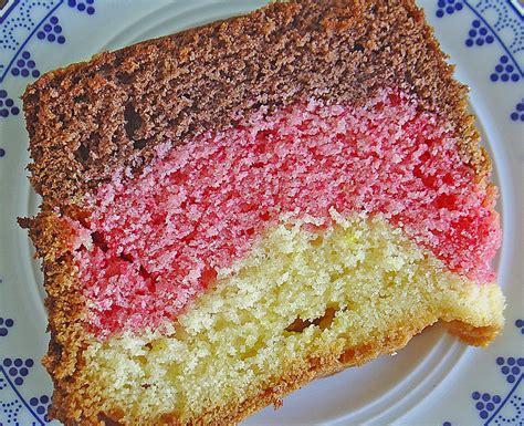 kuchen fur rezepte fur kuchen aus der ddr appetitlich foto für sie