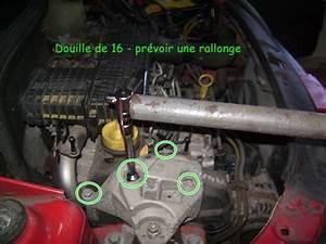 Courroie De Distribution Clio 2 Essence : changement courroie distribution twingo 2 essence courroie de distribution twingo 2 1 2 16v ~ Maxctalentgroup.com Avis de Voitures