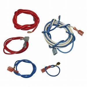 Suburban U00ae 520832 - Fan Control Wire