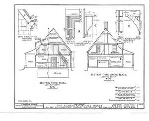 building plans for house european house plans for the united states