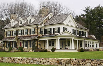 Can I Buy A House With No Money by Buy A House With No Money Bad Credit Farmhouse