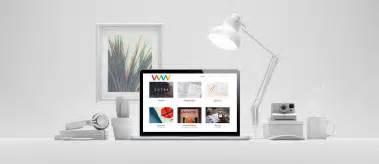 how to design a website webworks web design agency los angeles