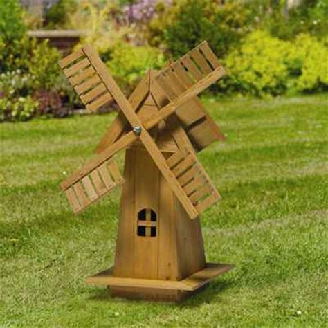 wood windmill plans  woodworking