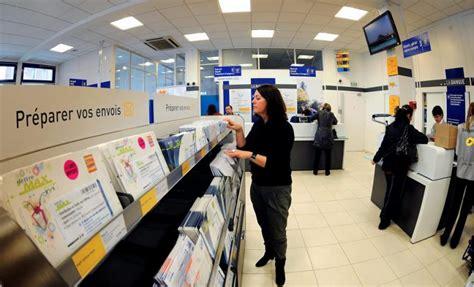 bureau de poste capitole toulouse c 39 est le bureau de poste du xxie siècle 17 11 2010
