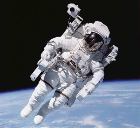 4 benefits of space exploration why it is important explorers
