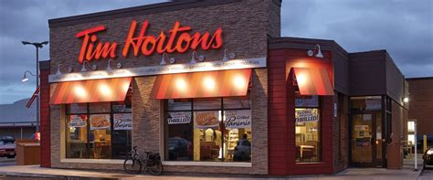 Tim Hortons To Launch In Spain  Foodservice And. Decorative Grille Panels. Control Room Furniture Manufacturers. Ortanique Dining Room Set. Glass Wall Decor. Home Decor Art. Fall Decor Clearance. Decorative Trunks For Coffee Tables. Outdoor Yard Decor Ideas
