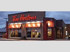 Tim Hortons, Burger King launching mobile orderandpay app in Canada