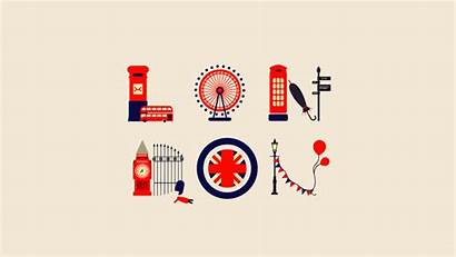 Motion Graphics Graphic Examples London Animation Amazing