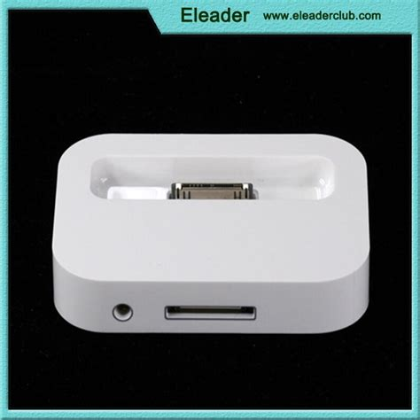 for iphone dock charger with price buy for