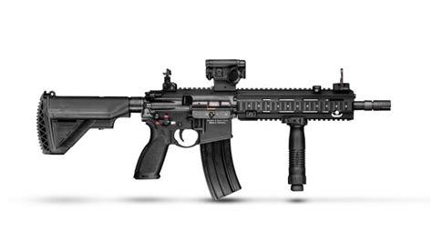 heckler koch product  emerge hk hk hk hk patriots  guns