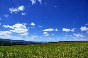 Bilder Vom Himmel : ber den kerzerkopf wiese unter blauem himmel 2012 06 17 12 48 46 ~ Buech-reservation.com Haus und Dekorationen
