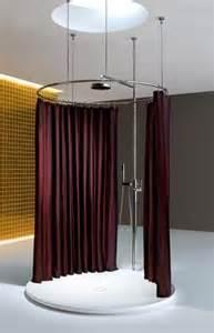 Duschvorhang Halterung Ohne Bohren : der duschvorhang aufh ngesysteme und modelle sch ner wohnen dusche heidi in 2019 ~ Watch28wear.com Haus und Dekorationen