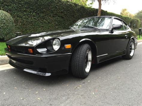 240z Datsun For Sale by Datsun 240z For Sale Craigslist Wallpaper 1024x768 8032