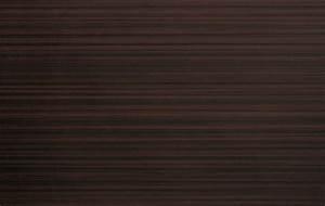 Carrelage Auto Adhésif : peinture wenge meilleures images d 39 inspiration pour ~ Premium-room.com Idées de Décoration