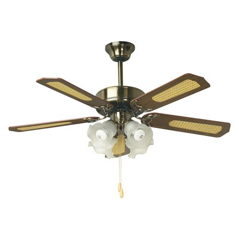 country style ceiling fans fancy lighting american country style led light ceiling