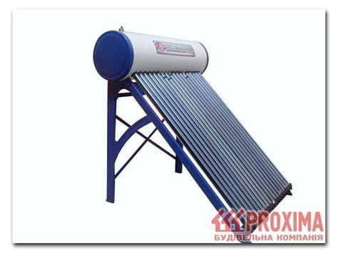 leroy merlin chauffage solaire piscine devis chantier 224 metz dijon beziers soci 233 t 233 fqtdrt
