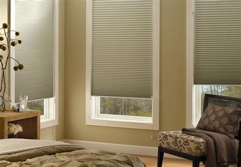 Honeycomb Blinds by Honeycomb Blinds Australia Blinds City
