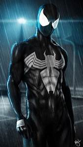 Ultimate Spider Man Black Cat Comics - Hot Girls Wallpaper