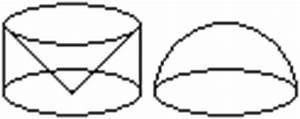 Halbkugel Berechnen : kugel ~ Themetempest.com Abrechnung