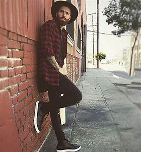 Best 25+ Hipster outfits men ideas on Pinterest | Hipster fashion guys Guy style and Hipster ...