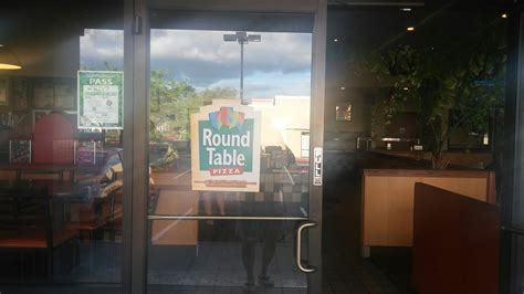 round table citrus heights round table pizza 7909 walerga rd ste 107 antelope ca