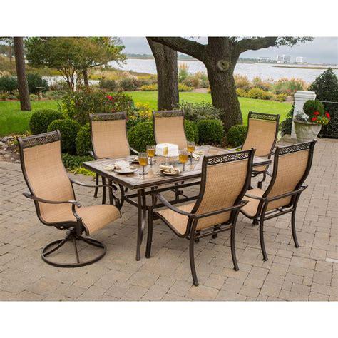 Patio Tables On Sale by Patio Tables On Sale Furniture At Home Depot Modern