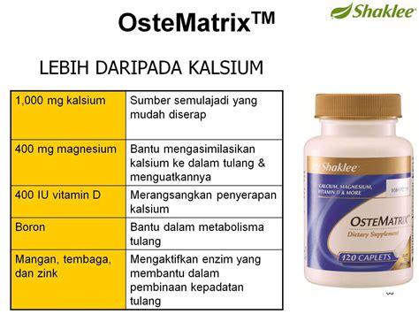 Vitamin Untuk Wanita Datang Bulan Punca Dan Terapi Bagi Masalah Sakit Belakang Selepas