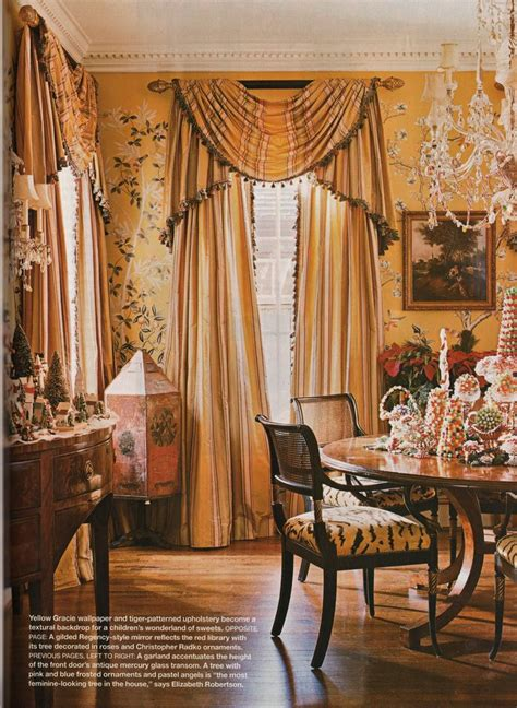 interior design dallas pict 83 best images about formal dining rooms on