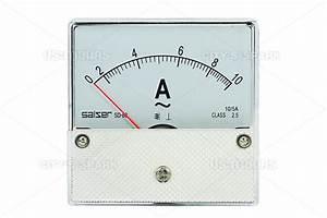 U0e41 U0e2d U0e21 U0e1b U0e4c U0e21 U0e34 U0e40 U0e15 U0e2d U0e23 U0e4c  Amp Meter  Model   Sd