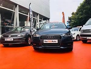 Audi Occasion Lille : volkswagen audi lille lesaffre automobiles ~ Medecine-chirurgie-esthetiques.com Avis de Voitures