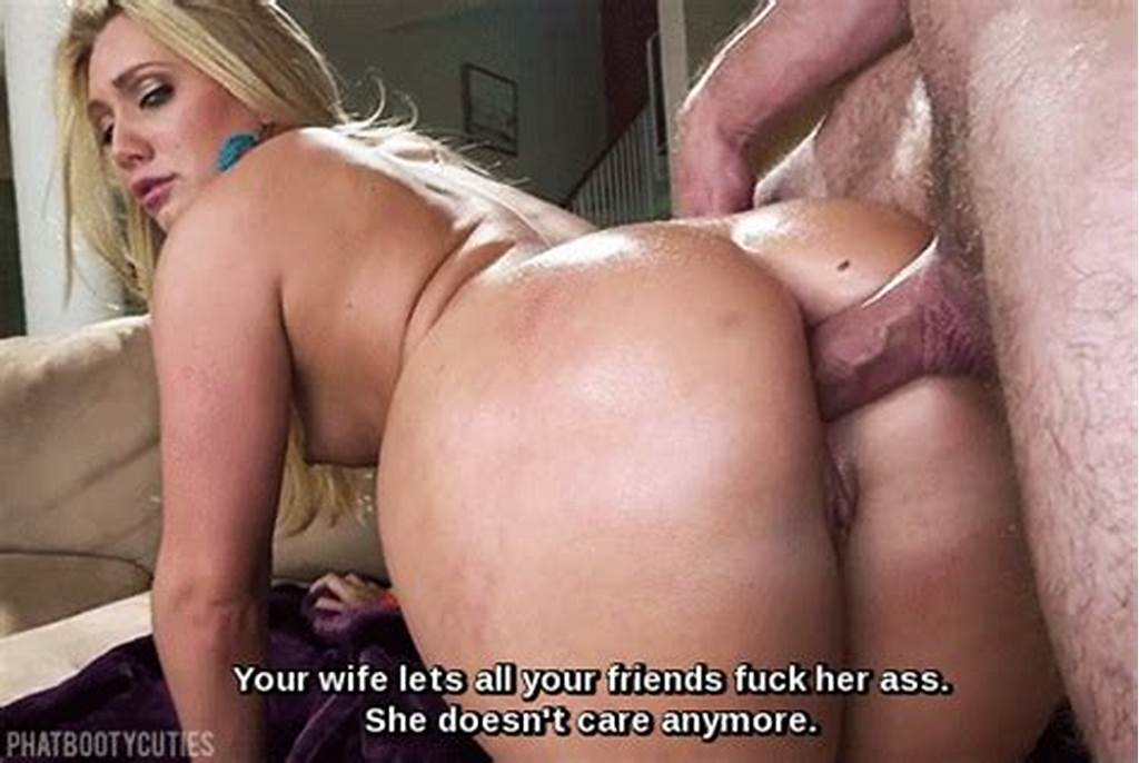 #Big #Ass #Wife #Anal