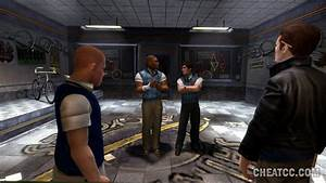 Bully: Scholarship Edition Review for Xbox 360 (X360)