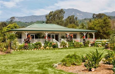 plantation style home hawaiian plantation style home plans country home design