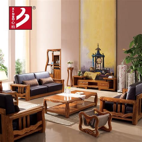 sofa set living room furniture sectional sofa setliving