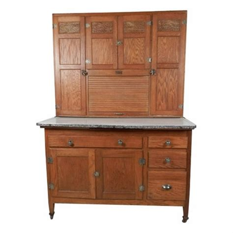 what is a hoosier cabinet insert 17 best images about sellers cabinet on etched