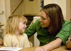 the importance of child interactions educational 408 | 592efe21587b8843c31eea927cfb73df