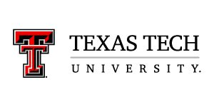 texas tech university dallas county community college