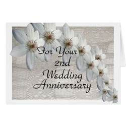 wedding anniversary gifts traditional wedding anniversary gifts what is 2nd wedding anniversary gifts
