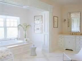 coastal bathroom ideas bathroom coastal chic living bathrooms coastal living bathrooms ideas decor for home